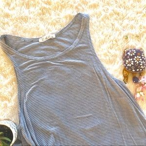 Dresses & Skirts - On The Road Dress. Size Small.